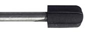 image356