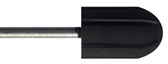 image358