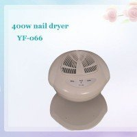fashion_YF_066_400w_nail_dryer_fan