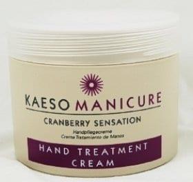 crema tratamiento manos 450ml