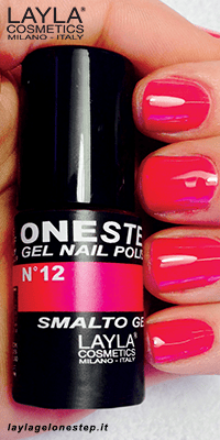 onestep12_pink_of_me