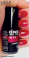onestep13_black_cherry