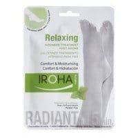 iroha-nature-calcetines-tratamiento-para-pies-relajacion-e-hidratacion-menta-2-unds