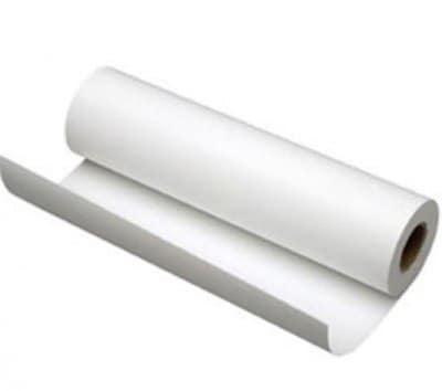 rollo-papel-camilla