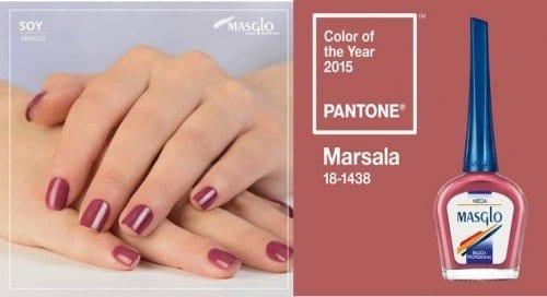 masglo-manicuras-2015