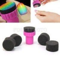 set-de-esponjas-estampados-para-unas-nail-art-23216-MLC20245007359_022015-O