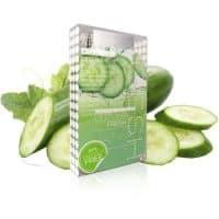 pedi-in-a-box-4-pasos-cucumber-fresh-10grs_8476586