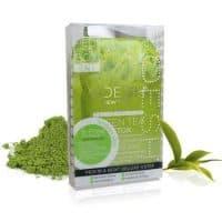 pedi-in-a-box-4-pasos-green-tea-10grs_8476287