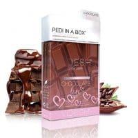 pedi-in-a-box-4-pasos-chocolate-love-10grs_8726881