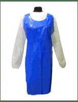 plastico-galga-160-500-ud-delantal-desechable